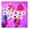 Fedde Le Grand and Josh Cumbee - Dancing Shoes