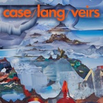 case/lang/veirs - Best Kept Secret