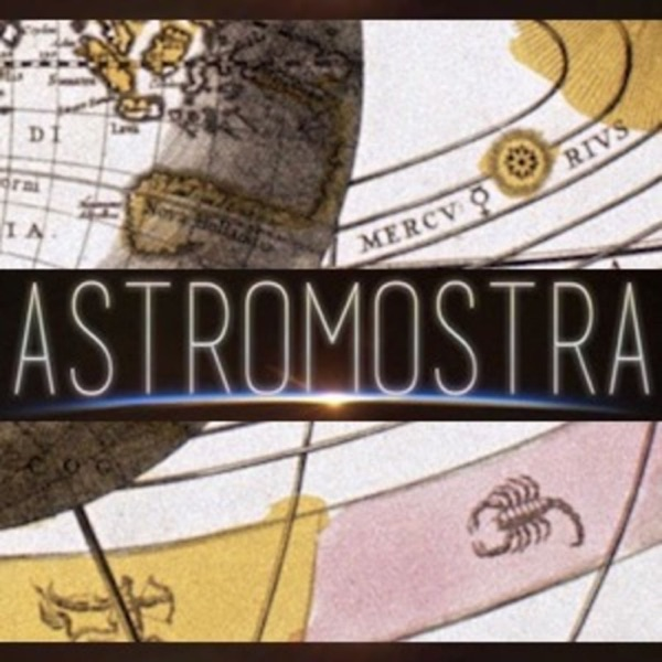 Astrología Now Today