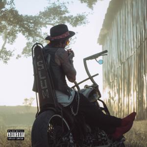 Yelawolf - Ghetto Cowboy