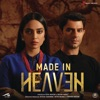 Made in Heaven Music from the Original Web Series EP