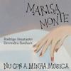 nu-com-a-minha-musica-feat-devendra-banhart-rodrigo-amarante-single