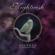 Slaying the Dreamer (Live) - Nightwish