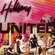 Awesome God - Hillsong UNITED