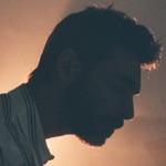 Leif Vollebekk - Hot Tears