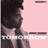 Jimmie Herrod & Pink Martini Tomorrow - Jimmie Herrod & Pink Martini