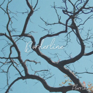 Borderline - Single