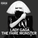 Lady Gaga - Bad Romance (Starsmith Remix)
