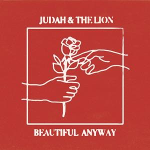 Beautiful Anyway - Single