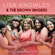 Lisa Knowles & The Brown Singers - What He's Done for Me