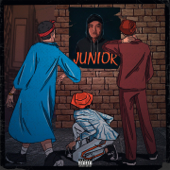 NE ÁŃGIME? (feat. Junior) - Ирина Кайратовна