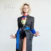 Szép Mentés - EP - Odett