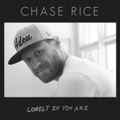 [Download] Lonely If You Are MP3