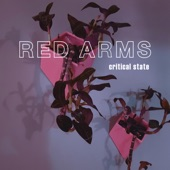 Red Arms - Post-Punk