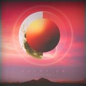 Solstice artwork