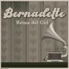 Bernadette - Single
