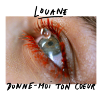 Louane - Donne-moi ton cœur (Radio Edit) artwork