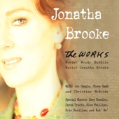 Jonatha Brooke - Little Bird