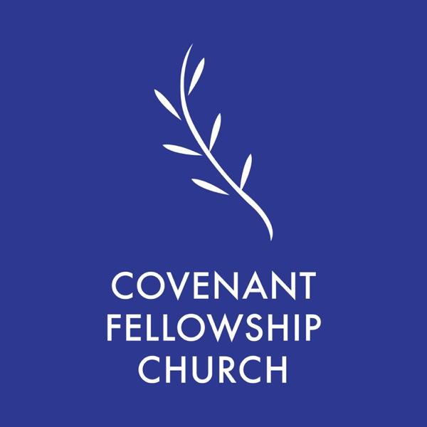 CFC - Covenant Fellowship Church