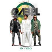 Sex Friend - Gabel - Gabel
