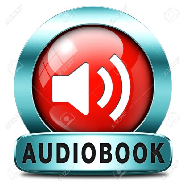 Free Audiobooks of Fiction Literature