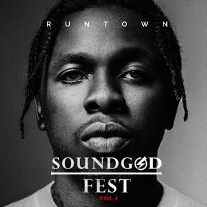 Runtown & Wizkid - Bend Down Pause