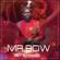 Mr Bow - Mr. Romantic