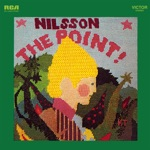 Harry Nilsson - The Pointed Man