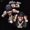 93 (feat. Da Baby) - Single