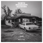 North Mississippi Allstars - What You Gonna Do? (feat. Mavis Staples)