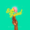 Brent Hoyte - Ear Food, Vol. 1  artwork