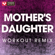 Mother's Daughter (Extended Future House Remix) - Power Music Workout