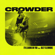 Crowder - I'm Leaning on You (feat. Riley Clemmons) [Radio Version]