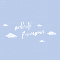 Download Ardhito Pramono - fine today (Nanti Kita Cerita Tentang Hari Ini - Original Motion Picture Soundtrack) - Single Gratis, download lagu terbaru