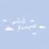 Download Lagu Ardhito Pramono - fine today (Nanti Kita Cerita Tentang Hari Ini - Original Motion Picture Soundtrack) MP3