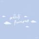 Ardhito Pramono - fine today (Nanti Kita Cerita Tentang Hari Ini - Original Motion Picture Soundtrack) MP3