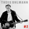 #2 - Thees Uhlmann