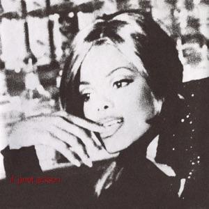 If (Remixes) - Single Mp3 Download