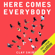 Clay Shirky - Here Comes Everybody: The Power of Organizing Without Organizations (Unabridged)