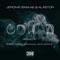 Jerome Isma-Ae & Alastor - Opium (Jack Lazarus Extended Remix)