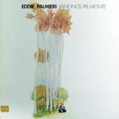 Eddie Palmieri - Revolt/La Libertad Logico