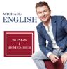 Michael English - Songs I Remember artwork