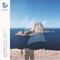 Charmes Ft. Domzi - Ibiza Calling 2019 feat. Domzi