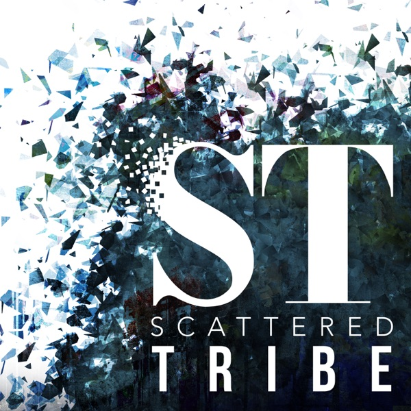 Scattered Tribe