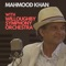 Flame - Mahmood Khan, Willoughby Symphony Orchestra & David Griffin lyrics