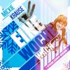 Mickie Krause - Eine Woche wach (Xtreme Schnee-Version) artwork