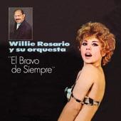 Willie Rosario Y Su Orquesta - Campanero