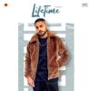 Yaad - Lifetime (feat. Jay Trak) - Single