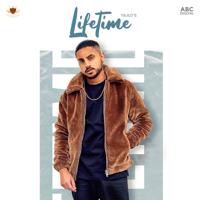 Lifetime (feat. Jay Trak) - Single