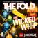 Lego Ninjago Wicked Whip (Radio Edit Single Version) - The Fold